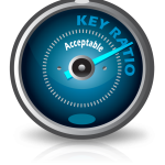 key ratios in business